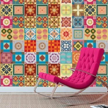 patchworkTiles-410x410